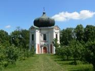 Henrykow_P1130721
