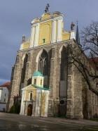 Kamieniec_Zabkowicki_P1120507