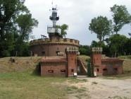 Fort_Aniola_PICT6900