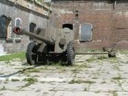 Fort_Aniola_PICT6906