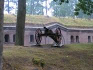 Fort_Gerharda_PICT6931