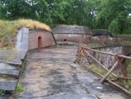 Fort_Gerharda_PICT6937