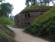 Fort_Gerharda_PICT6942