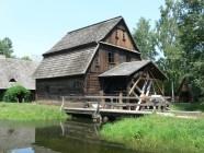 Opole_P1130948
