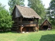 Opole_P1130950