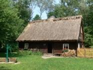 Opole_P1130956