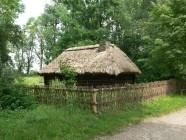 Opole_P1130969