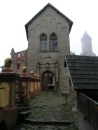 Grodno_PICT6432
