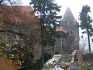 Grodziec_PICT4582