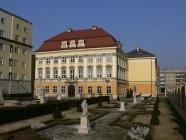 Wroclaw_P1120805